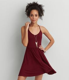 I'm sharing the love with you! Check out the cool stuff I just found at AEO: http://on.ae.com/1PFyHCl