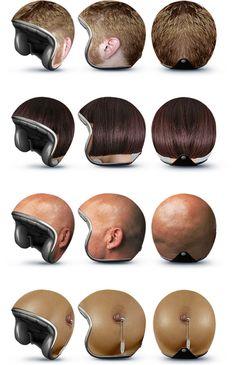 quirky helmet - Recherche Google Lazer Helmets, Tap Shoes, Dance Shoes, Costumes, Awesome, Google, Sports, Fashion, Dancing Shoes
