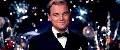Malditas Criticas de Cine: La Noche de DiCaprio