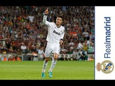 Ver THE MATCH: Real Madrid-Barcelona Copa del Rey semifinal preview
