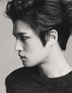 jaejoong,tvxq,dbsk,jyj I like this photo of Jae Joong, except he looks like my Korean language teacher in this and that freaks me out a little.