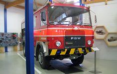 Benz, Trucks, Rigs, Transportation, Vehicles, Vintage, Emergency Vehicles, Swiss Guard, Antique Cars