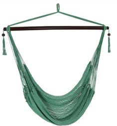 Outdoor Hammock Chair, Hammock Chair Stand, Rope Hammock, Hanging Hammock Chair, Swinging Chair, Chair Swing, Backyard Hammock, Cozy Chair, Thing 1