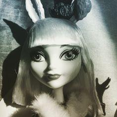 Princess Zelda, Dolls, Fictional Characters, Art, Baby Dolls, Art Background, Puppet, Kunst, Doll