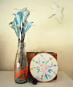 Art Institute Of Pittsburgh Home Page Interiors Decorating Products