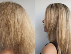 """""""Hair Romance - my hair BEFORE and AFTER using the ghd eclipse styler"""" guess it's pretty ballin'. Braided Hairstyles Updo, Summer Hairstyles, Pretty Hairstyles, Updo Hairstyle, Braided Updo, Ghd Hair, Wedding Hairstyles Tutorial, Hairstyle Tutorials, Summer Hair"""