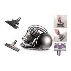 Best Vacuum, Home Appliances, Bag, House Appliances, Appliances