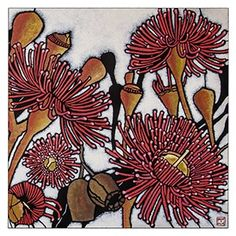 prints - archival - botanical archival prints - Page 1 - pod & pod Botanical Drawings, Botanical Illustration, Botanical Prints, Flower Prints, Flower Art, Art Flowers, Wild Flowers, Linocut Prints, Art Prints