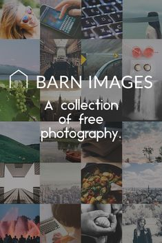 Best free photography collection!
