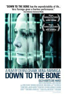 Watch Down to the Bone Movie Online | Free Download on ONchannel.Net | Complete Online Movies Database