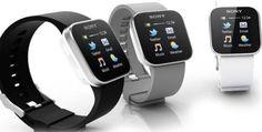 Samsung tendrá su reloj inteligente a la vez que Apple | Tecnología | EL PAÍS
