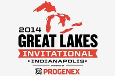 2014 Great Lakes Invitational by Crossfit Indy North.  3 weeks, 4 scored events.  The excitement starts November 6th.