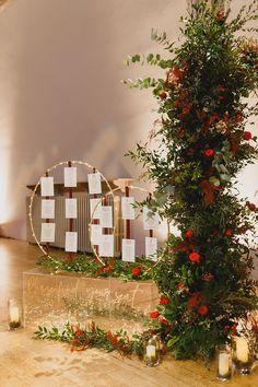 Festive burgundy + gold wedding at Mansfield Traquair, Edinburgh - Scottish Wedding Mansfield Traquair, Gold Wedding, Wedding Day, Bridal Car, Narcissus Flower, Winter Wedding Flowers, Halo Setting, Bridezilla, Burgundy And Gold