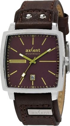 Axcent X24001-736