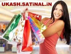 Ukash alışverişlerinizde ukash.satinal.in güvenle tercih edebilirsiniz.