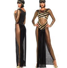 egyptian inspired dresses - Google Search