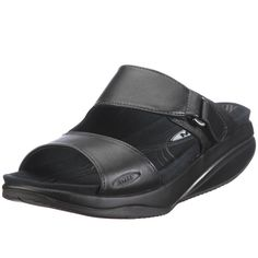 MBT Women's Tabia Toning Sandal >>> To view further for this item, visit the image link. (This is an affiliate link and I receive a commission for the sales)