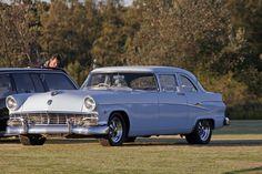 1956 Ford (Australia)