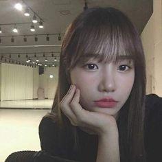 Kpop Girl Groups, Korean Girl Groups, Kpop Girls, The Wiz, Geisha, Girl Crushes, Yuri, My Girl, Idol