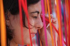 Em comemoração aos sete anos da Lei Maria da Penha, o projeto Retrato: substantivo feminino apresenta uma exposição homônima, em exibição de 7 de agosto a 7 de setembro, de segundas-feiras, das 14h às 20h, e de terça a domingo, das 11h às 19h.