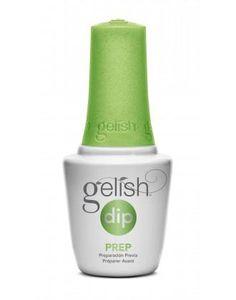 Gelish Dipping Liquid System
