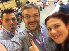 social day orellanaosorio -