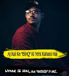 Attitude Shayari In Hindi 2020 बेस्ट ऐटिट्यूड शायरी Fb Status, Attitude Status, Status Hindi, Girl Quotes, Me Quotes, Romantic Dp, I Hate Love, Attitude Quotes For Boys, Instagram Status