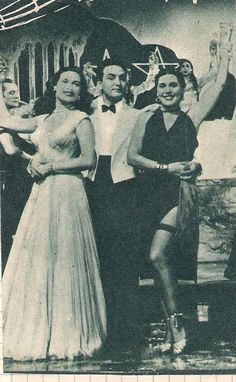 Egyptian Movies, Egyptian Beauty, Egyptian Actress, Film, Movie Stars, Actors & Actresses, Legends, Cinema, Singer