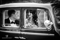 Nunta la Hotel Sheraton Bucuresti - Monica si Ionut Wedding Pictures, Polaroid Film, Photoshoot, Poses, Weddings, Bride, Couples, Couple Photos, Wedding Bride