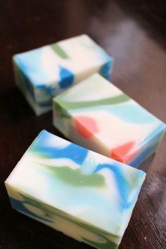 ハーブでデザインする の画像 新潟 手作り石鹸の作り方教室 アロマセラピーのやさしい時間