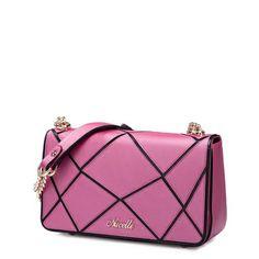 wholesale designer leather handbag fashion handbag