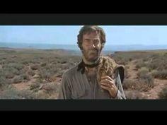Ennio Morricone - Spiel mir das Lied vom Tod................