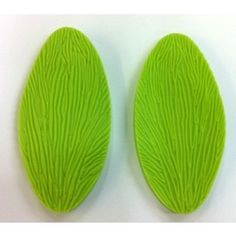 James Rosselle Cattleya Orchid Leaf Veiner 2 Pc >>> Find out more about the great product at the image link. (This is an affiliate link) Cake Decorating Supplies, Decorating Tools, Orchid Leaves, Cattleya Orchid, Sugar Flowers, Orchids, Sculpting, Image Link, Baking