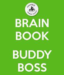 Billedresultat for book buddy boss