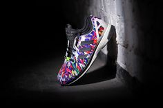 adidas-zx-flux-tech-nps-muticolor-1