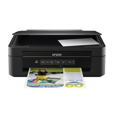 Buy Epson multi function #Printer & #Scanner in India http://www.findable.in/epson