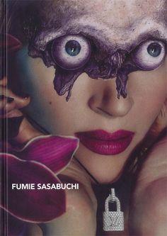 Fumie Sasabuchi