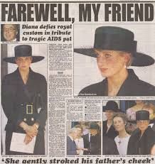 Image result for diana august 23 1991