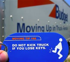 funny moving tip