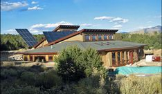 solar house  DESIGNING THERMAL MASS FOR PASSIVE SOLAR HEAT STORAGE