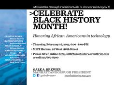 Save the Date! The MBPO is celebrating Women& History Month on March 2015 from at the Metropolitan Museum of Art& Temple of De. Rsvp Online, Black History Month, Youre Invited, Growing Your Business, Metropolitan Museum, Email Marketing, Temple, March, African