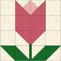 Revistas, Moldes e Dicas: Blocos de patchwork Quilt Square Patterns, Barn Quilt Patterns, Square Quilt, Pattern Blocks, Crazy Quilting, Patchwork Quilting, Barn Quilt Designs, Quilting Designs, Patch Quilt