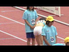 นกกฬาหญงญปนเขาใสชดกฬา แบบน http://www.youtube.com/watch?v=eebahTjFAK8 via Tumblr ift.tt/2fTCjHr