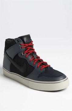 love mens shoesssssss.....Nike 'Dunk High LR' Sneaker (Men) available at Nordstrom