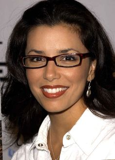 cff827ed4e114 21 Celebrities Who Prove Glasses Make Women Look Super Hot