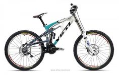 Favorite DH bike of all time? - The Hub - Mountain Biking Forums / Message Boards - Vital MTB Full Suspension Mountain Bike, Mountain Bicycle, Mountain Biking, Mt Bike, Mtb Bicycle, Yeti Cycles, Off Road Cycling, Downhill Bike, Bicycle Design