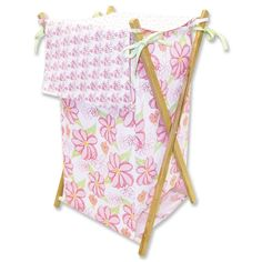 Trend Lab Hula Baby Hamper Set - 21515