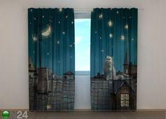 Custom Photo Curtains Adding Digital Prints to Kids Room Decorating Printed Curtains, Kids Decor, Home Decor, Custom Photo, Decorative Accessories, Digital Prints, Kids Room, Cats, Fingerprints