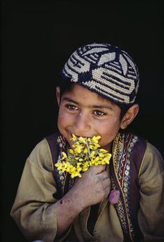 I picked these for you - Afghanistan