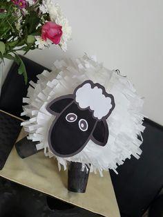 Sheep Pinata for Eid Ul Adha celebrations                                                                                                                                                                                 More